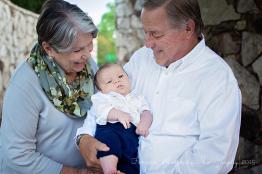 family session at william land park, sacramento