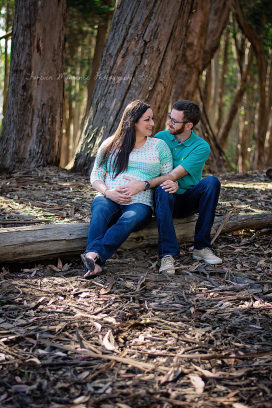 Forever Moments - Maternity Photography Roseville-1 copy