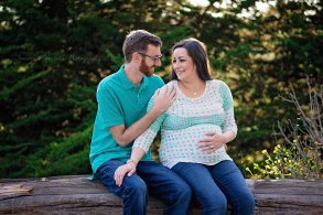 Forever Moments - Maternity Photography Roseville-25 copy