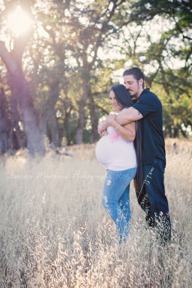 Forever Moments - Maternity - Roseville-5 copy