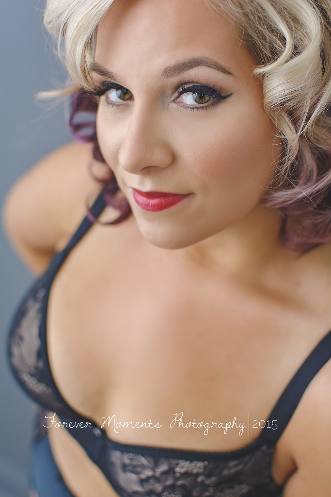 Forever Moments - Boudoir Photography Roseville CA-13a