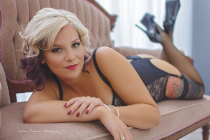 Forever Moments - Boudoir Photography Roseville CA-25 copy