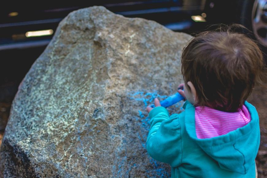 Forever Moments - Family Photography Roseville-13