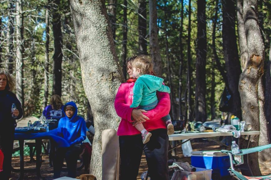 Forever Moments - Family Photography Roseville-17