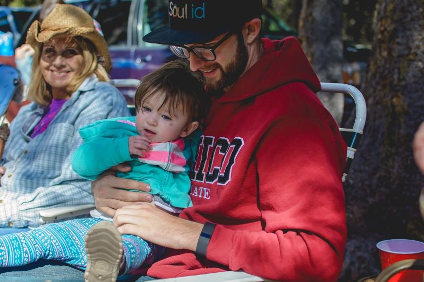Forever Moments - Family Photography Roseville-20