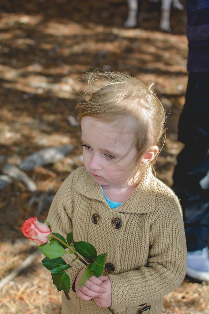 Forever Moments - Family Photography Roseville-34