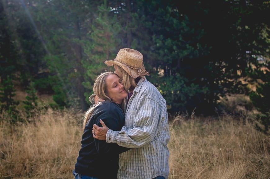 Forever Moments - Family Photography Roseville-75