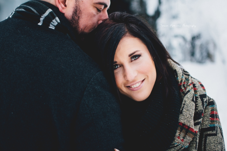 Forever Moments - Engagement Photography Roseville-7