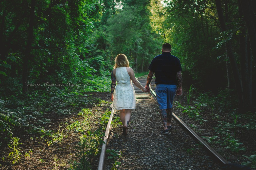 Forever Moments Photography Engagement Session Folsom CA-12