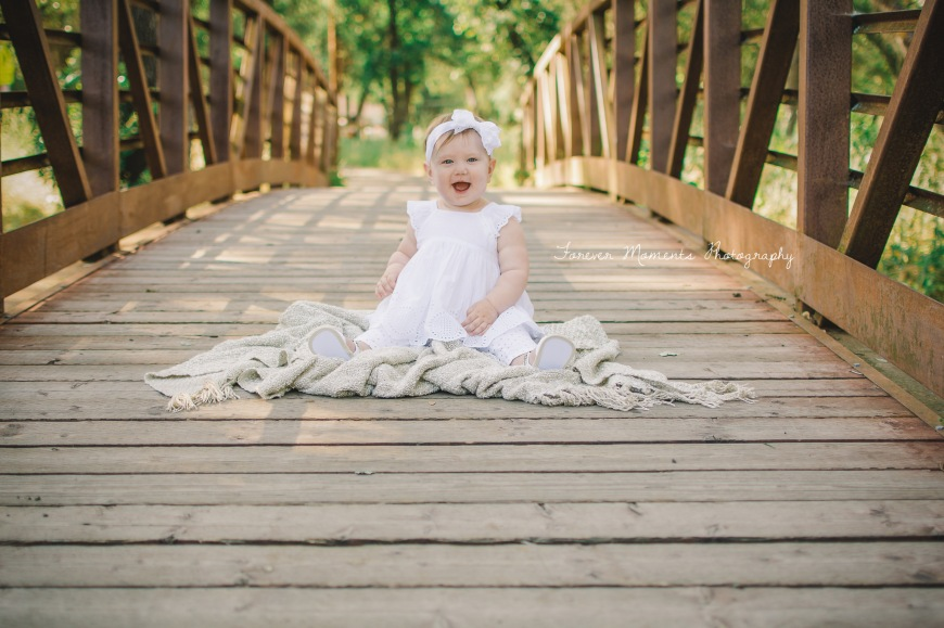 Forever Moments Photography Family Session Roseville