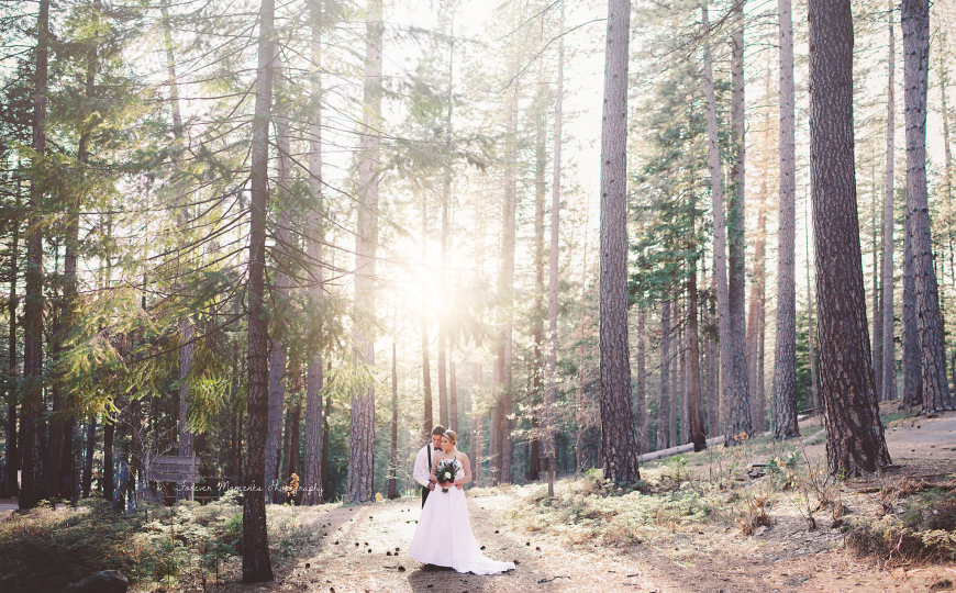 forever-moments-photography-wedding-bride-and-groom-session-roseville-18-copy