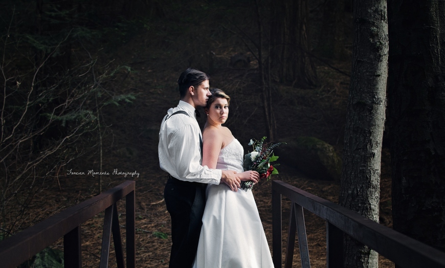 forever-moments-photography-wedding-bride-and-groom-session-roseville-20-copy