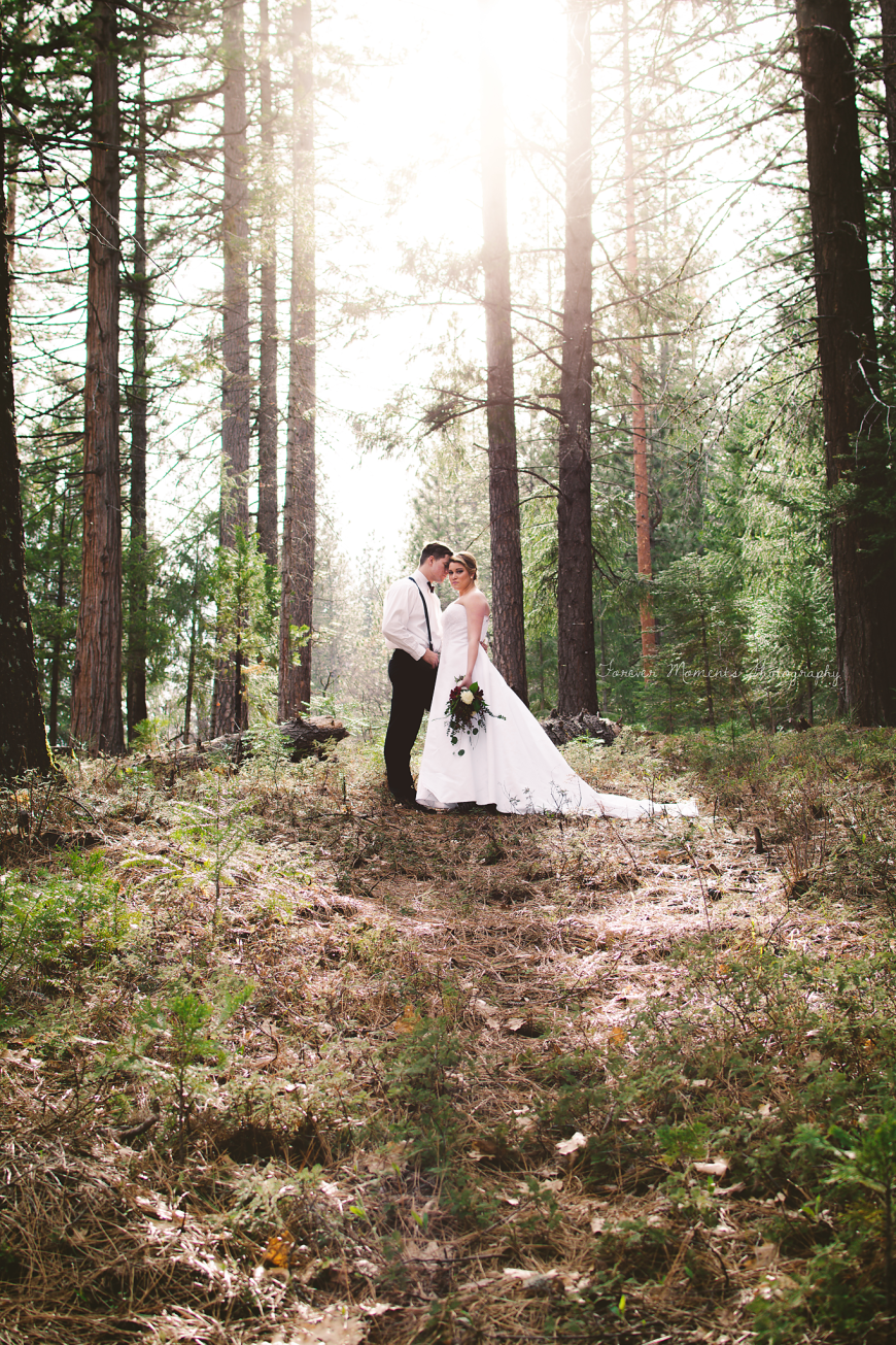 forever-moments-photography-wedding-bride-and-groom-session-roseville-5-copy