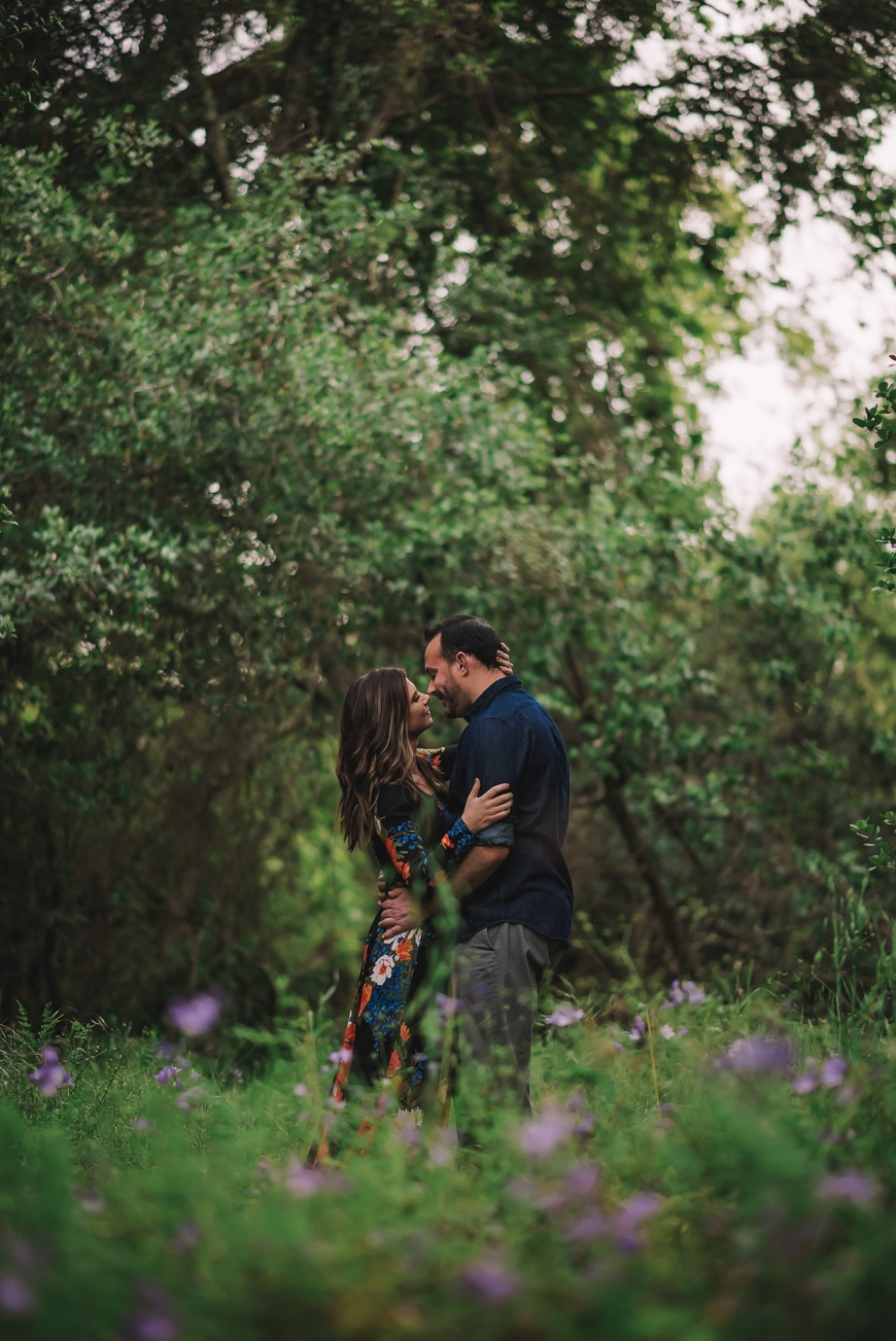 Forever Moments Photography Engagment Photography Folsom CA Brittany and Grant -4