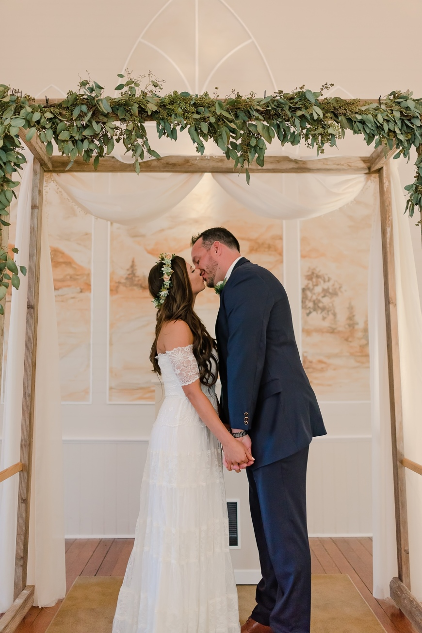 Forever Moments Photography Wedding Photography Rocklin CA Brittany and Grant-30a