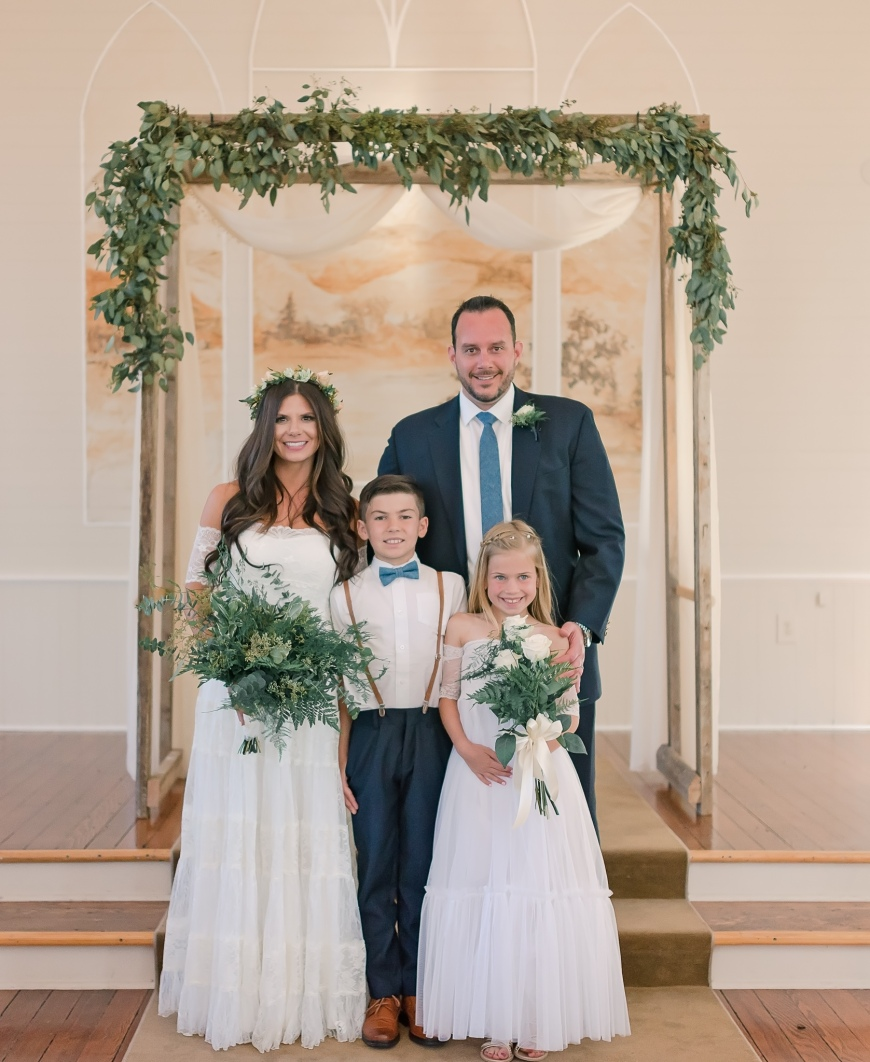 Forever Moments Photography Wedding Photography Rocklin CA Brittany and Grant-30b