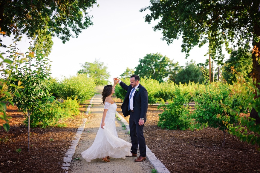 Forever Moments Photography Wedding Photography Rocklin CA Brittany and Grant-32