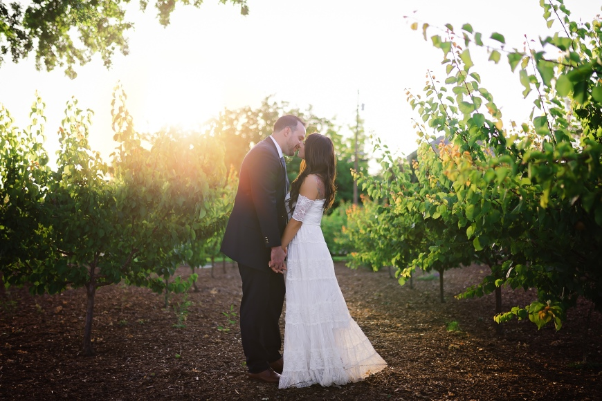 Forever Moments Photography Wedding Photography Rocklin CA Brittany and Grant-33