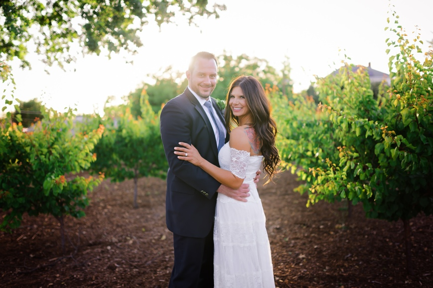Forever Moments Photography Wedding Photography Rocklin CA Brittany and Grant-33c