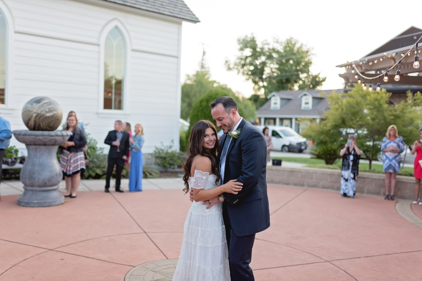 Forever Moments Photography Wedding Photography Rocklin CA Brittany and Grant-35