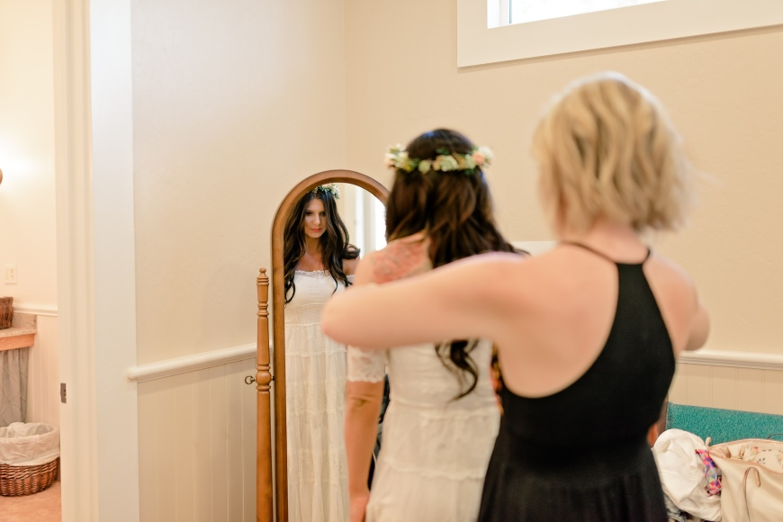 Forever Moments Photography Wedding Photography Rocklin CA Brittany and Grant-4aaa